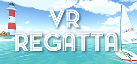 VR Regatta - The Sailing Game Image