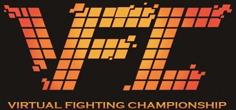Virtual Fighting Championship Image