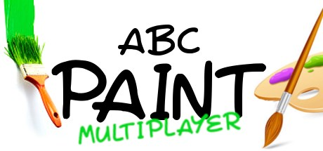 ABC Paint Image