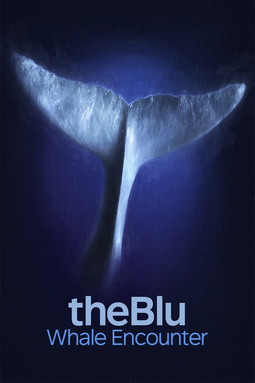 theBlu: Season 1 (Home Edition)