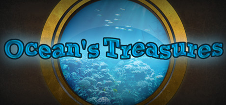 Ocean's Treasures Image