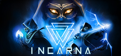 Incarna: Episode 1 - The Trial Image