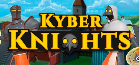 Kyber Knights Image
