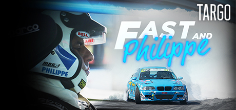 Fast and Philippe