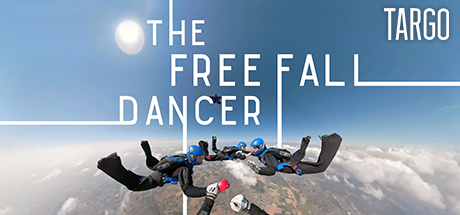 The Freefall dancer