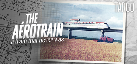 The Aerotrain