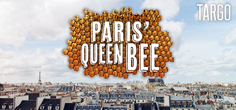 Paris' queen bee