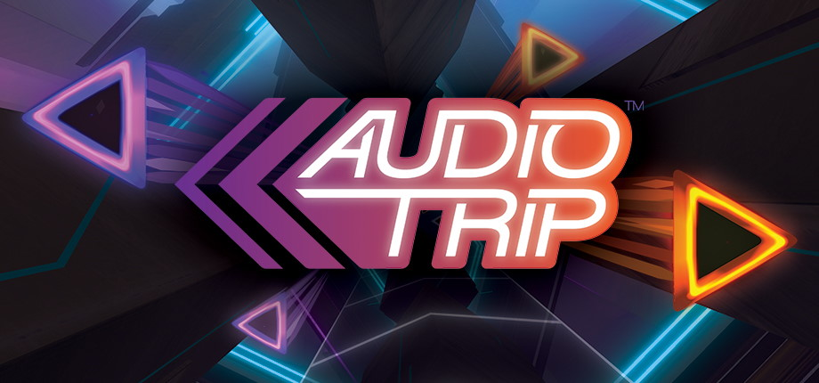Audio Trip Image