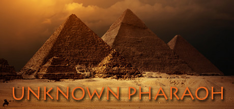 Unknown Pharaoh Image
