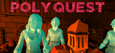 Poly Quest Image