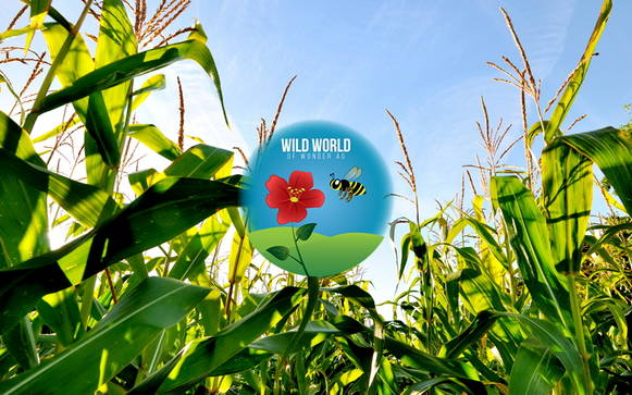 Animal & Plant Biotechnology - Wild World Of Wonder AG