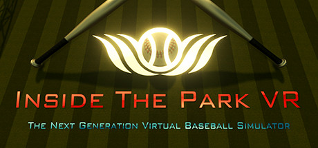 Inside The Park VR Image