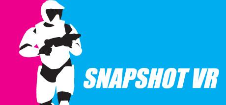 Snapshot VR Image