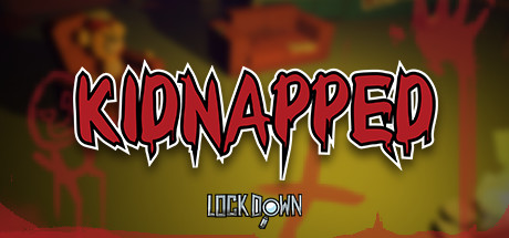 Lockdown VR: Kidnapped Image