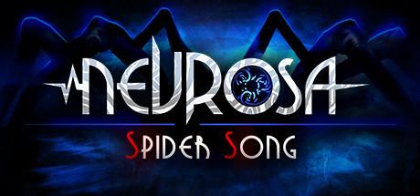 Nevrosa: Spider Song Image