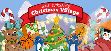 Kris Kringle's Christmas Village VR Image